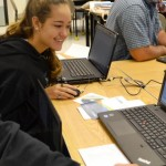 Newest Mapping Software Free to All K-12 Schools