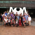 Maui Bicycling League Encourages Support at Pretrial Hearing