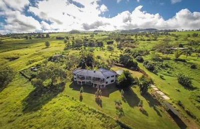 Maui's Coldwell Banker Island Properties Expands to Big Island