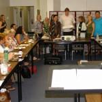 SCORE Maui Supports Maui Business Brainstormers
