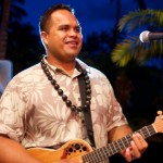 Matagi Trio to Perform at Hawaiian Music Series Concert