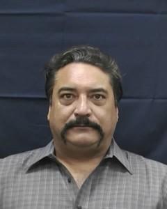 Nolan Espinda. Photo courtesy Office of the Governor.