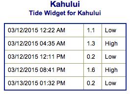 Screen Shot 2015-03-11 at 11.06.17 PM