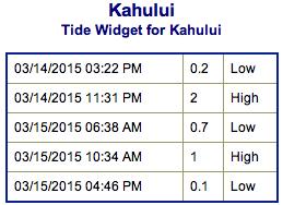 Screen Shot 2015-03-13 at 9.40.10 PM