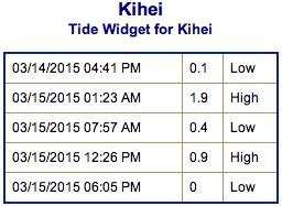 Screen Shot 2015-03-13 at 9.40.18 PM