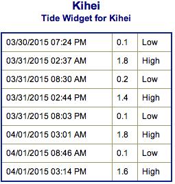 Screen Shot 2015-03-30 at 7.49.47 PM