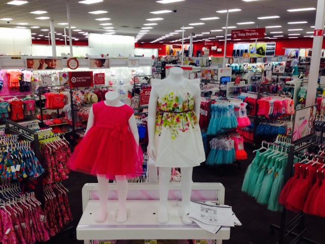 Target Mar 3 2015 3