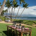 Washington's Taylor'd Events Expands to Hawaiʻi