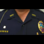 Maui Police Launch Study on Use of Body-Worn Cameras