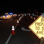 """STUDY: """"True Cost"""" of DUI on Maui is $2,961 to $4,131"""