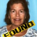 UPDATE: Wailuku Woman Found After Missing Person Report