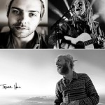 The MACC PresentsSolo Sessions with Trevor Hall