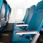 Hawaiian Airlines Retrofitting Interisland Aircraft