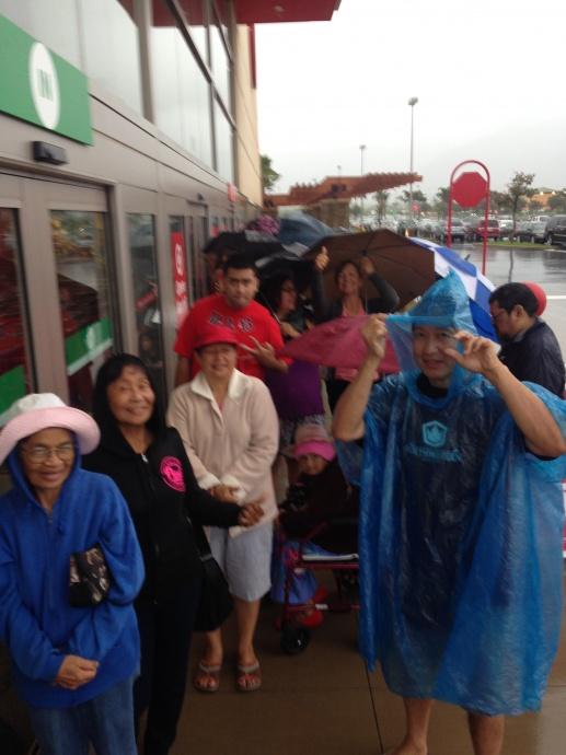 in rain at door 2015-03-04 07.45.15