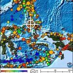 No Tsunami Threat to Hawaiʻi After 6+ Indonesia Quake