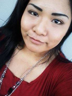 Jessica Takemura. Photo courtesy Maui Police Department.