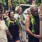 Kaʻapuni 2015 in Hāna Maui, March 2, 2015. Courtesy photo: