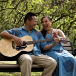 Weekend Entertainment at The MACC: Kūpaoa & Maui Pops Ballet