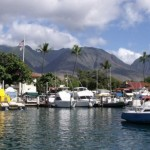 McKelvey Secures Funds for Lahaina Harbor and Bypass Next Stage