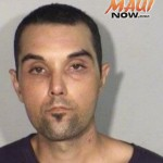 Lahaina Man Arrested in Connection with Fatal 2014 Car Crash