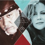 Amy Hanaialiʻi and Willie K at The MACC