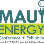 Leaders in Proposed Energy Merger to Speak at Maui Conference