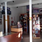 Haleakalā Headquarters Visitor Center to Re-open, March 17