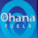 """""""Fuel Up, Do Good"""" to Benefit Maui Family Support Services"""