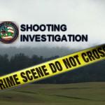 Makawao Man Arrested After Piʻiholo Road Shooting