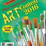 LahainaTown Action Committee to Hold Annual Juried Poster Contest
