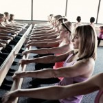 Pure Barre Opening in Maui Mall in April