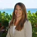Sheraton Promotes Alexis Eaton to PR Director