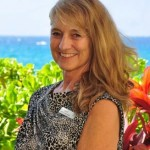 Sheraton Maui Resort & Spa Welcomes New HR Director