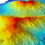 'New Insights from Papahanaumokuakea Seafloor'