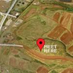 Public Input Sought for West Maui Hospital Land Use Entitlement