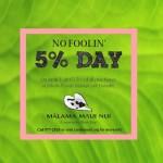 Whole Foods to Donate 5% of April 1 Sales to Mālama Maui Nui