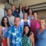 Hyundai Tournament Raises $341K for Maui Charities in 2015