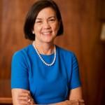 A&B Appoints Jenai Sullivan Wall to Board of Directors
