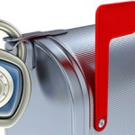 AARP to Hold Workshopson Identity Theft & Fraud Prevention