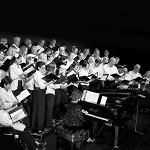 Maui Choral Arts Presents 'A Night at the Opera'