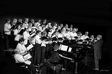 "Maui Choral Arts presents ""A Night at the Opera."" Courtesy photo."