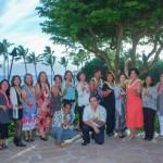 Hyatt Regency Maui Celebrates 35 Years by Honoring ʻOhana