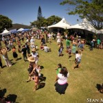 Haʻikū Hoʻolauleʻa & Flower Festival Scheduled for April 25