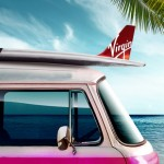 Virgin America Offers Limited-Time Special Rates to Hawaiʻi