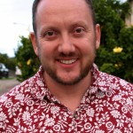 Maui Teacher Among Candidates for HSTA Vice President