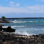 South Maui Beaches Reopen After Deadly Shark Bite Incident