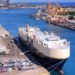 DOJ Clears Pasha Group's Acquisition of Horizon Hawaiʻi