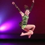 MAPA Presents Spring Extravaganza Dance Concerts