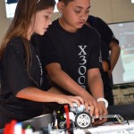 MEDB Ke Alahele Education Fund Awards STEM Grants