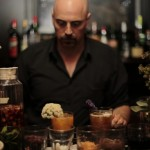 """Montage Kapalua Invites You to """"Eat Your Drink"""""""
